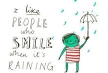 smile / by Vicki Shields