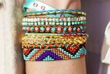 Crafts / by Amelia Wenzel