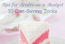 Wedding Planning Tips / We're pinning ideas, tips and tricks for couples-to-be. / by The Monroe News