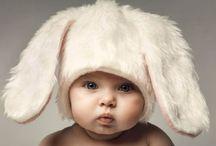 :: little ones