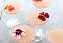:: cocktails