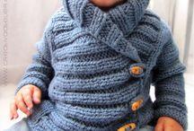 :: knits