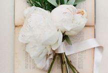:: flowers