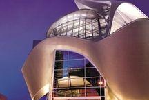 Architecture, Design Public Spaces