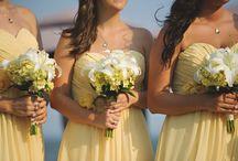 Wedding / by Lauren Foth