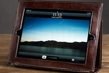 If iHad an iPad / iPad apps and tips I want to know about if I get an iPad for my Birthday ;) / by Julie Halling
