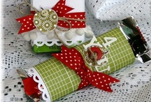 Wraps and Packages