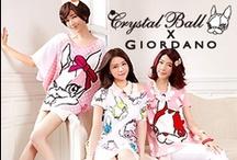 BRAND  / Rakuten Taiwan Brand Zone