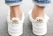 :: shoes