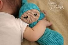 Crochet free patterns / crochet crocheting pattern patterns all free