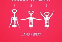 Holiday Ideas / by Jaimee Paffhausen