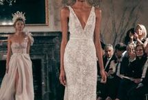 SS BRIDES 2016 / Beautiful gowns for spring and summer 2016