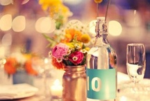 wedding / by Samantha Cisneros