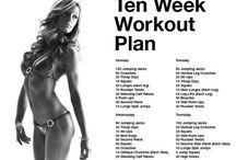 S͙t͙r͙o͙n͙g͙ & H͙e͙a͙l͙t͙h͙y͙ / Healthy Food Recipes, Fitness Tips.