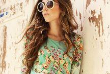 Looking Fabulous / by Bianca Hernandez