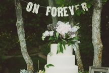 Dream Wedding / by Kara Nightingale
