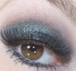 Beauty Blog - My Make Up / Beauty Blog, Make Up, Eye Make Up