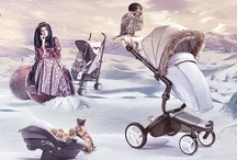 Snow White Collection / by mima kids