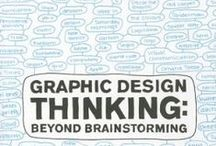 Drawing & Design Inspiration - Graphics / by Floating Cloud