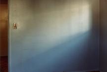 Light/Valo
