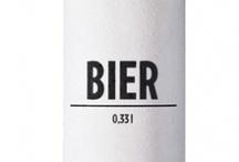 Beer / Beer, Cerveza, Bier, Pivo, Beoir, Birra