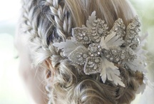 Wedding Accessories / by Jenny Brewer