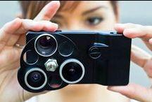{Glam} Photography / #photography #photographyideas #howto / by Glamamom