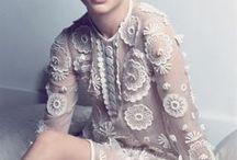 {Glam} Celebrity Beauty / #celebs #celebrities #beauty / by Glamamom