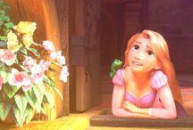 Disney / by Katie King