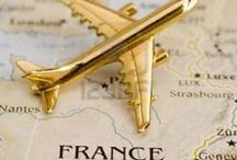 Travel | France / For all things French...