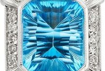 THE JEWELRY SHOWDOWN / An Exclusive Jewelry Board that combines the BEST OF THE BEST JEWELRY PINNERS on Pinterest with the most Drop Dead Gorgeous Jewelry EVER!!! From Fine Jewelry to Vintage Costume Jewels to Modern Couture Jeweled Masterpieces. An all out BLING-A-THON BRING IT ON!!!   Welcome to THE JEWELRY SHOWDOWN!!  Please try and pin maximum of 10 pins at a time, thank you!