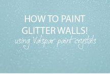 P͠a͠i͠n͠t͠ A͠w͠a͠y͠ / Paint paint paint