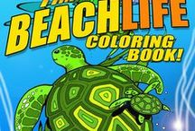 FIREBALL'S CAR BOOKS / http://www.fireballtim.com  Fireball's Amazing Coloring and Design Books are on AMAZON! http://tinyurl.com/fireballkidsbooks  Subscribe to his show FIREBALL MALIBU VLOG for Cars, Malibu Beachlife, Classic TV and Inspiration to Do What You Love! http://www.youtube.com/fireballtim.com