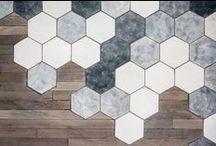 tiles, floors, patterns / tiles, floors, patterns