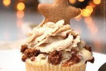 Christmas ideas / Christmas ideas, cookies and recipes, christmas decor, DIY