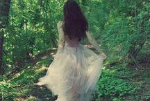 Beautiful / by Kathryn Bouchard Senkow