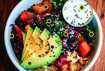 Eat This! / by ohhellogomez