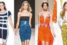 Fashion y Belleza