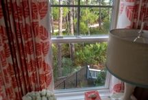 WINDOWS WINDOWS WINDOWS! / by Janice DZierra