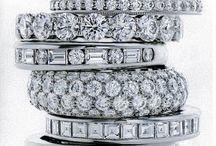 My Jewelry Box / by Christine O'Reilly Di Cola