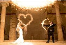 Wedding Photography / by Samantha Bante