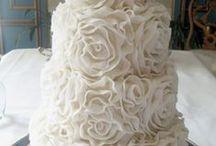 Weddings / by Tedeen Franz