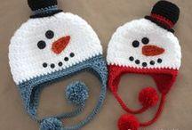Crochet / Crocheting for life.