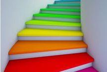 Stairs: Bob Vila's Picks