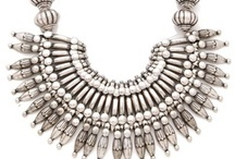 jewels / by liliana emmolo