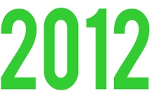 Best Cause Marketing of 2012 / by Joe Waters