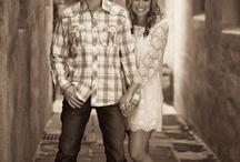 Couples...photo
