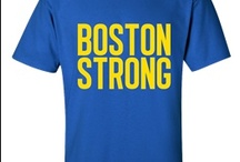 Support Boston Bombing Victims / All these pins highlight giving opportunities to support victims of the April 15, 2013 Boston Marathon bombing victims. Use hashtag #HelpBoston or email me at joe@selfishgiving.com.