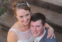 CVE Weddings 2013 / Feraturing couples, families and friends from 2013 weddings!