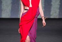 couture fall 2013 / by liliana emmolo
